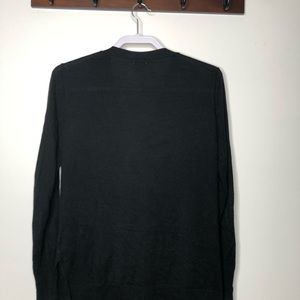 Mossimo Supply Co. Sweaters - Button up Cardigan Sweater